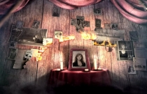 Download and play Lake House: Children of Silence