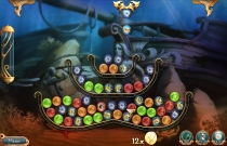 Download and play League of Mermaids