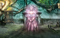 Download and play Legacy Tales: Mercy of the Gallows CEOnline