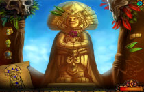 Download and play Legends of Maya