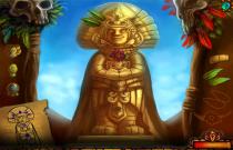 Download en speel Legends of Maya