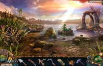 Download and play Lost Lands The Four Horsemen CE