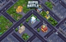 Download and play Mafia BattleOnline