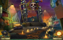 Download and play Mexicana Deadly Holiday
