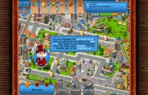 Download and play Monument Builders Alcatraz