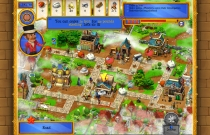 Download and play Monument Builders Big Ben