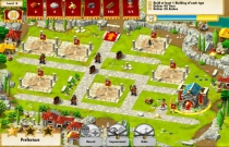 Download and play Monument Builders Colosseum