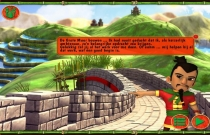 Download and play Monument Builders Great Wall of China