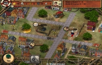 Download and play Monument Builders: Titanic