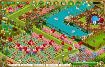 Download and play My Free ZooOnline