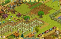 Download and play My Little FarmiesOnline