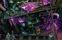 Download en speel Nightmares from the Deep: The Cursed Heart CE