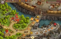 Download en speel Northern Tale 2