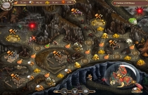 Download and play Northern Tale 4