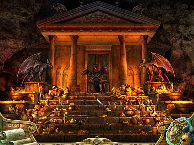 download The Captor\'s Image: Greek Culture in Roman Ecphrasis 2013