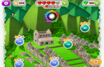 Download and play Oh My GhostOnline