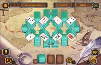 Download and play Pirate Solitaire 3