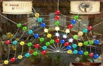 Download en speel Rainbow Web 3