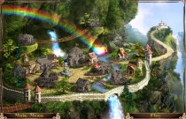 Download and play Rainbow Web 3