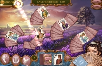 Download and play Regency Solitaire