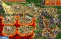 Download and play Rescue Team 3