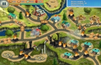 Download and play Rescue Team 5