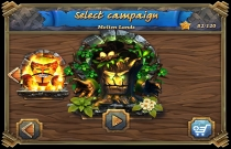 Download and play Royal Defense - Ancient Menace