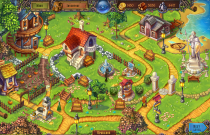 Download and play Runefall