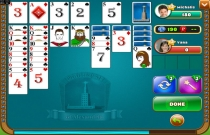Download and play Solitaire wondersOnline