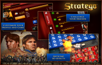 Download and play StrategoOnline