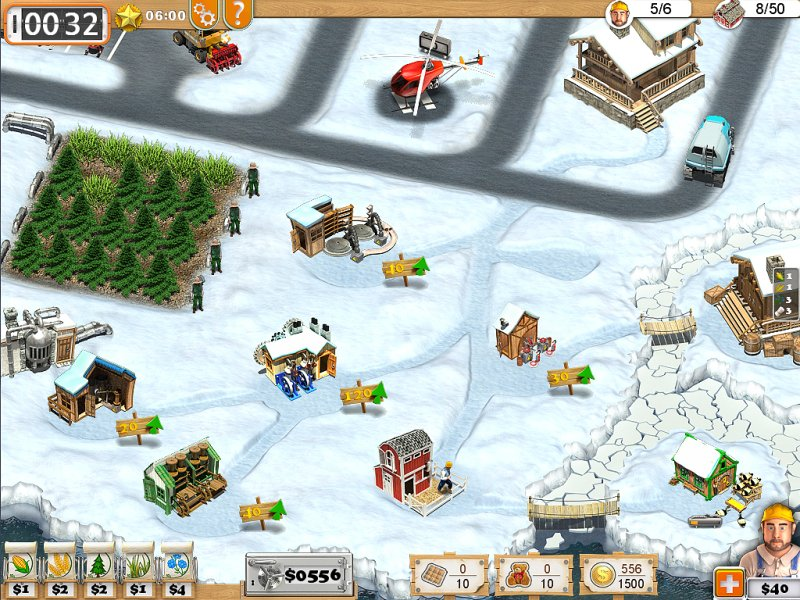 TV Farm 2 - Download and play on PC   Youdagames com