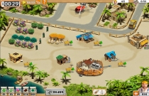 Download and play TV Farm 2