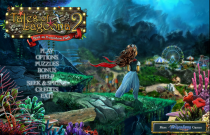 Download and play Tales of Lagoona 2 Peril at Poseidon Park