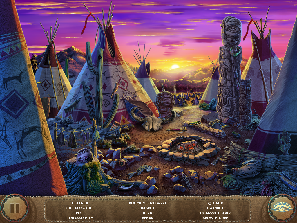The Indians - Download and play on PC | Youdagames com
