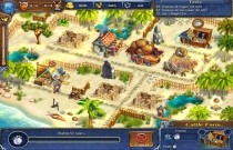 Download en speel Times of Vikings