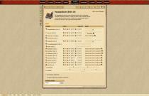 Download en speel Tribal WarsOnline