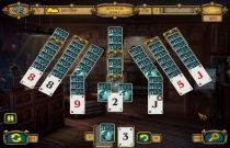 Download and play True Detective Solitaire 2