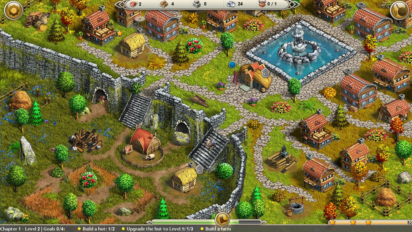 Free Spiele Download Vollversion Pc