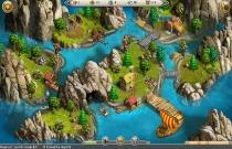 Download and play Viking Saga 2