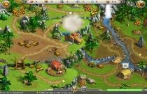 Download en speel Viking Saga 3