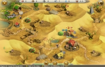 Download and play Viking Saga 3