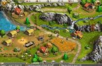 Download and play Viking Saga