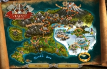 Download and play Viking Saga
