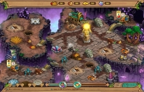 Download and play Weather Lord: Following the Princess Collector's Edition