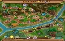 Download en speel Weather Lord: Following the Princess Collector's Edition