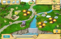 Download and play Weather Lord