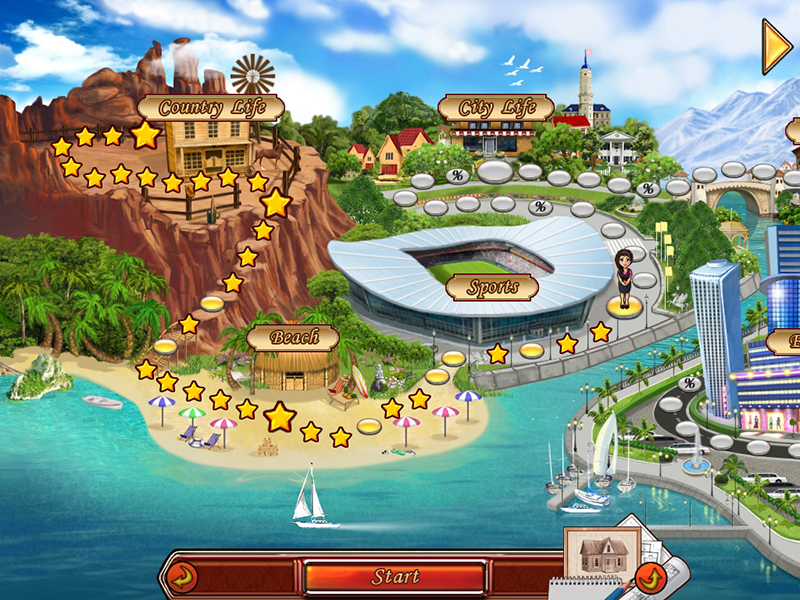 Bella Design Download And Play On PC Youdagamescom - Game design download