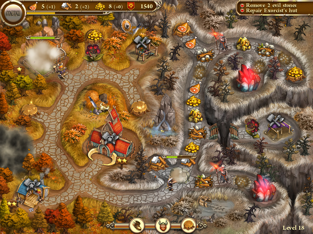 black and white pc game digital download