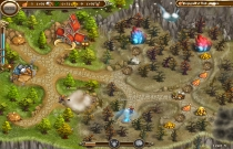 Download and play Northern Tale