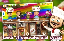 Download and play Youda Sushi Chef 2